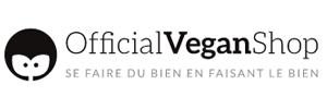 Official Vegan Shop